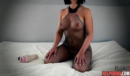 заблуждение. Порно видео толстушек в hd Толку этого мало. Между