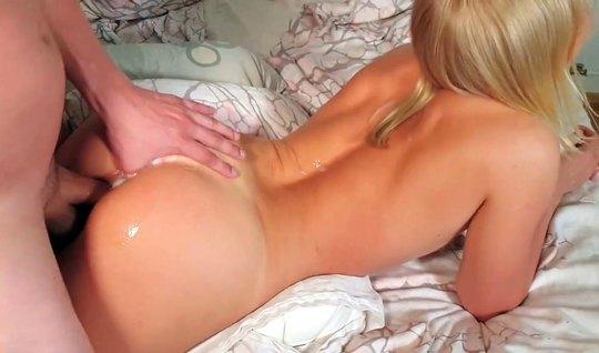 Порно Крупным Планом 1080 Смотреть Бесплатно