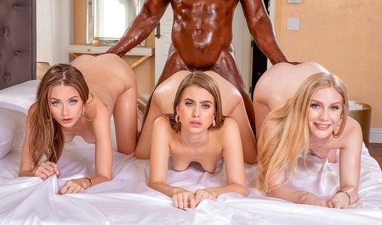 моему мнению студенты вечеринки групповой двойной порно никак это назовёшь!