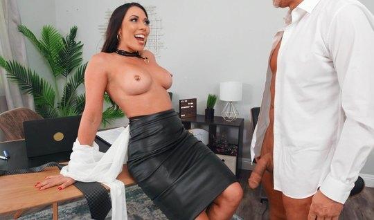 Hd rachel porn starr Free Rachel